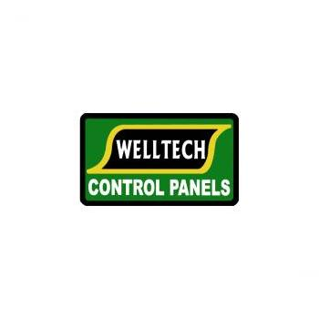 Welltech Control system in Coimbatore
