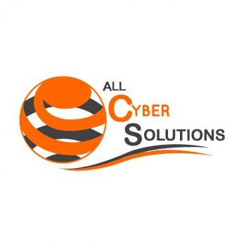 All Cyber Solutions in Patna