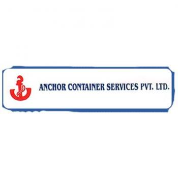 Anchor Container Services Private Limited in New Delhi
