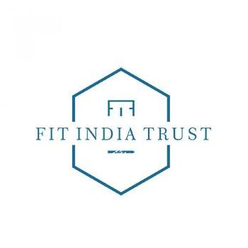 Fit India Trust in Delhi