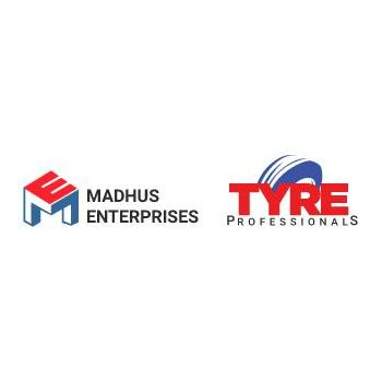 Madhus Enterprises in Bangalore