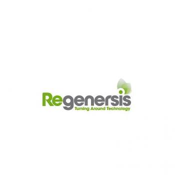 Regenersis India in Bangalore