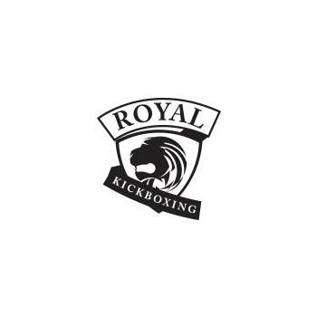 Royal Kickboxing Academy in Bangalore