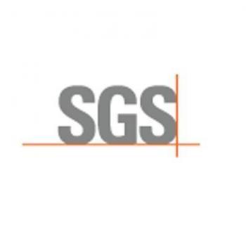 SGS Group in Mumbai, Mumbai City