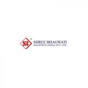 Shree Bhagwati Machtech India Pvt. Ltd in Ahmedabad