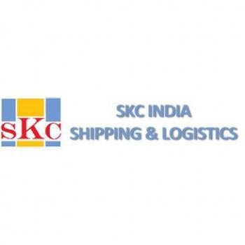 SKC INDIA SHIPPING & LOGISTICS in Mumbai, Mumbai City