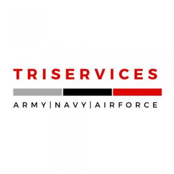 Triservices | NDA CDS AFCAT SSB Exam Coaching classes pune in Pune