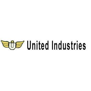 United Industries in Pune