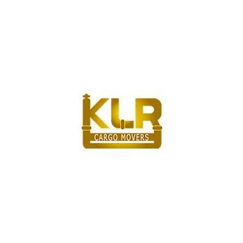 KLR Cargo Movers in amritsar, Amritsar