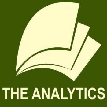 The Analytics IAS in Delhi