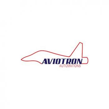 Aviotron Automations in Jaipur