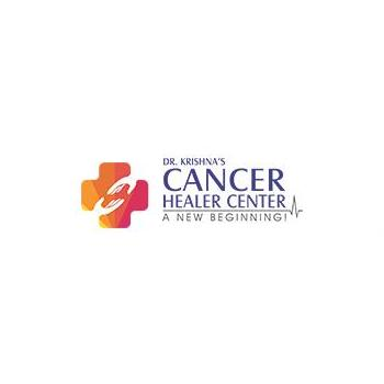 Cancer Healer Center in Delhi