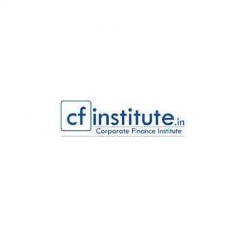 CF Institute in Delhi