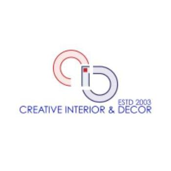 Creative Interiors and Decor in East Delhi