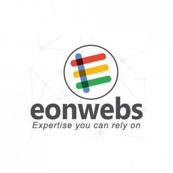 Eonwebs in Jaipur