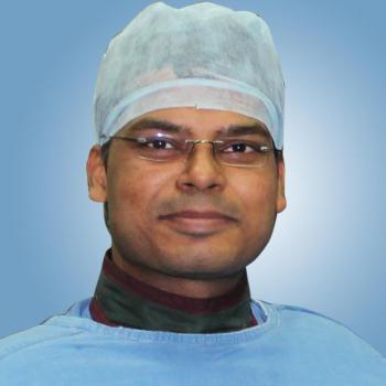 Hridyam Heart Care Clinic in Jaipur