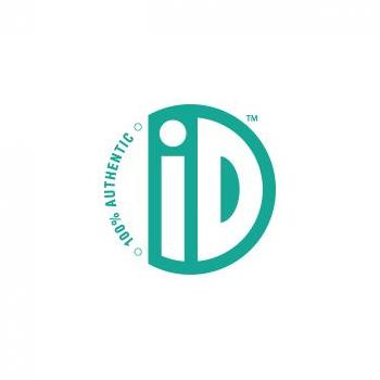 iD Fresh Food Pvt. Ltd. in Bangalore
