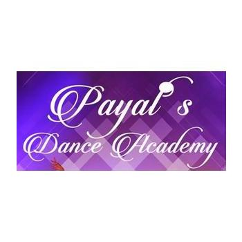 Payals Dance Academy in Bangalore