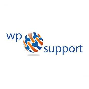 wpglobal support in New york city