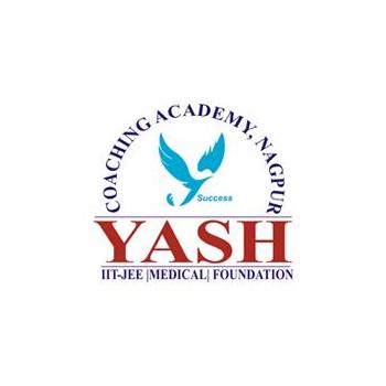 Yash Education in Nagpur