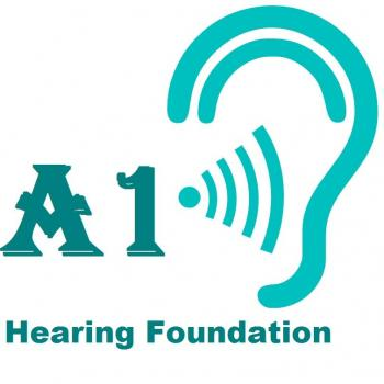 A1 Hearing Aid and Speech Therapy Centre in Etawah