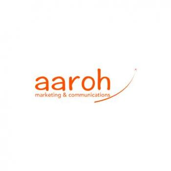 AarohMarketing in Delhi