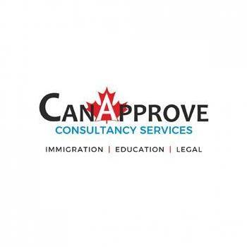 Canada Startup Visa | Startup Visa Canada | CanApprove in Coimbatore