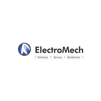 ElectroMech in Vadodara