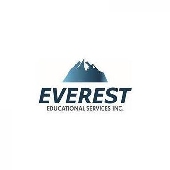 Everest Educational Services Inc. in Ludhiana