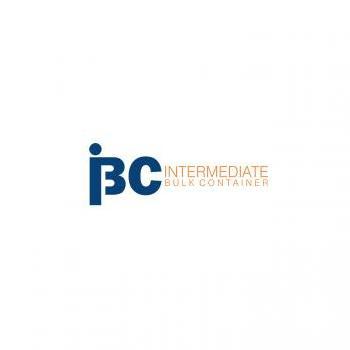 IBC Intermediate Bulk Containers in Mumbai, Mumbai City