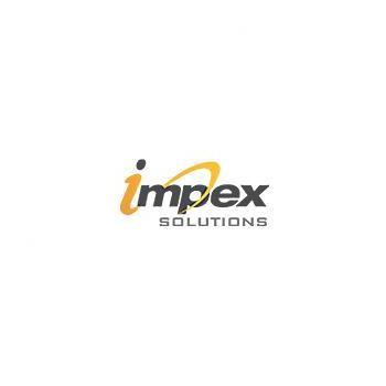 Impex Infotech in Rajkot