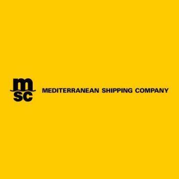 Mediterranean Shipping Company in Mumbai, Mumbai City