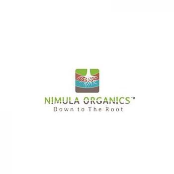 Nimula Organics in Coimbatore