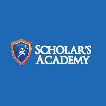 Scholars IIT JEE in Delhi