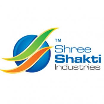 Shree Shakti Industries in Ahmedabad