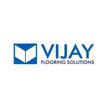 Vijay Flooring Solutions in Mumbai, Mumbai City
