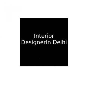 Beyondvision Interior Designer In Delhi in Delhi