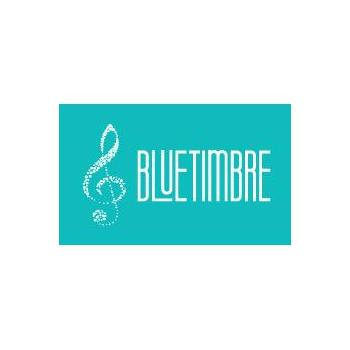 BlueTimbre Music in Bangalore