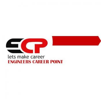 Engineers Career Point in Mohali