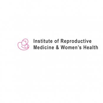 Institute of Reproductive Medicine and Women Health in Chennai