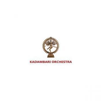 Kadambari Orchestra in Kozhikode
