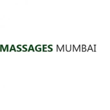Massages Mumbai in Mumbai, Mumbai City