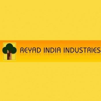 Reyad India Industries in Mavoor, Kozhikode