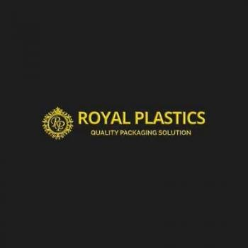 Royal plastic in Tiruppur