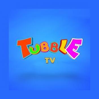 Tubble Tv in Kolkata