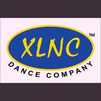 XLNC Dance Company in Bangalore