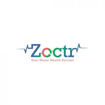 Zoctr Health Pvt. Ltd in Mumbai, Mumbai City