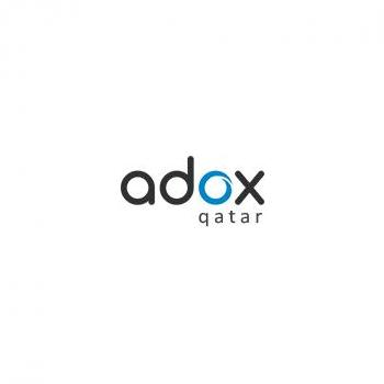 Adox Qatar in Kozhikode
