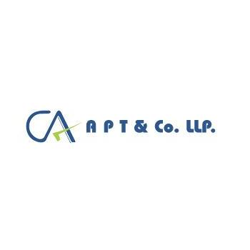 APTLLP in Hyderabad