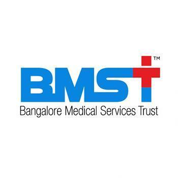 Bangalore Medical Services Trust in Bangalore